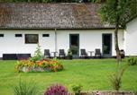 Location vacances Hampen - Refshalegaard-2