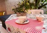 Location vacances  Province d'Oristano - Casa Diana P3115-1