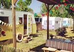 Camping Miami Platja - Camping Miramar