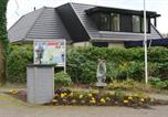 Villages vacances Voorthuizen - Park De Haeghehorst-1
