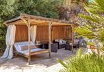 Location vacances Estellencs - Casa Martin-3