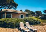 Villages vacances Saint-Raphaël - Résidence Agathos (un jardin sur la plage)-3