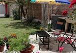Location vacances Cochabamba - Wayrashaus-3