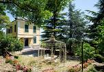 Location vacances Carrosio - Locazione Turistica Le Rose - Vrg100-1