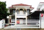Hôtel Mataram - Oyo 3741 Mutiara Syariah 1-2