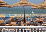 Location vacances Essaouira - Salut Maroc!-1