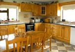 Location vacances Dingle - Cloghane House-3