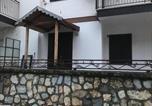 Location vacances  Province de l'Aquila - Fiocco di Neve-3