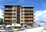 Location vacances Nendaz - Apartment Les Arolles A1-3