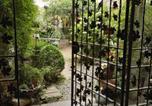 Location vacances Carbonara Scrivia - La Casa Sul Giardino-2