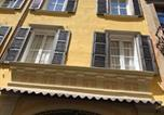 Hôtel Salò - Casa Collini Salò-1