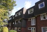 Location vacances Windsor - Lawrence Court-3