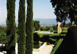 Location vacances Méthamis - Villa in Vaucluse V-3