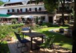 Hôtel Kranjska Gora - Landhotel Rosentaler Hof