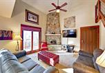 Location vacances Steamboat Springs - The Pines 206-1