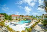 Hôtel San Pedro - Belizean Shores Resort-1