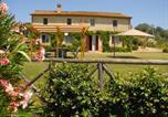 Location vacances  Province de Terni - Locazione Turistica Bellavista-1