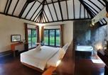 Hôtel Batu - The Batu Hotel & Villas-1