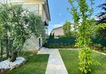 Location vacances Desenzano del Garda - Villa Elena-2