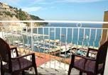 Location vacances Sorrento - Sorrento Apartment Sleeps 3-1