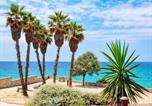 Location vacances Tarragone - Forum 1 - Mediterranean Way-3