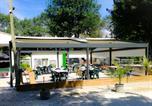 Camping avec Piscine Saint-Martin-d'Ardèche - Camping Le Lion-4