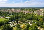 Camping Courdimanche-sur-Essonne - Camping Les Prés-2