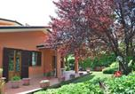 Location vacances Fonte Nuova - Il Parco Holiday Home-1