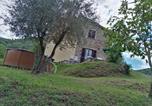 Location vacances Tresana - Ca Giacomo-2