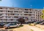 Location vacances Zadar - Apartment Lena-1