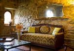 Location vacances Pomarance - Villanovia Country House-2