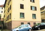 Location vacances Stuttgart - Appartment Stuggi-2