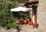 Location vacances Gaiole in Chianti - Casa Ciaccheri-1