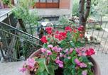 Location vacances Radicofani - Casa Della Nonna-2