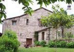 Location vacances Mondariz - Casa do Val-1