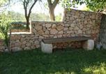 Location vacances Skradin - Country House Peace-1