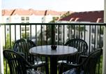 Hôtel Kissimmee - Star Island Vacation Rentals-2