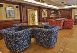 Hôtel Venise - Royal San Marco-2