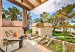 Hôtel Umag - Garden Suites & Rooms Sol Umag for Plava Laguna-3