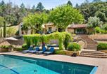 Location vacances Calistoga - Villa with Home Generator - No Power Outage Here! home-2