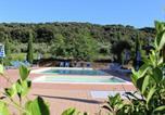 Location vacances Scarlino - Apartment Scarlino-4