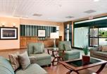 Hôtel Slidell - Homewood Suites by Hilton Slidell-3