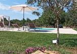 Location vacances Pitigliano - Maremma Country Chic-1