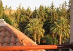 Location vacances Kouklia - Palaepaphos gardens-3