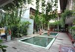 Hôtel Denpasar - Airy Denpasar Barat Bukit Tunggal 35 Bali-4