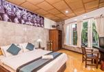 Location vacances Gianyar - Bona Green House Bali by Eps-4