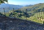 Location vacances Isolabona - La casina ligure-2