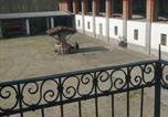 Location vacances Trofarello - Cascina Bellezza-2