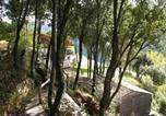 Location vacances Corse - La Cabane Du Reveur-1