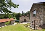 Location vacances Opatija - Casa Storia & Casa Antica-1